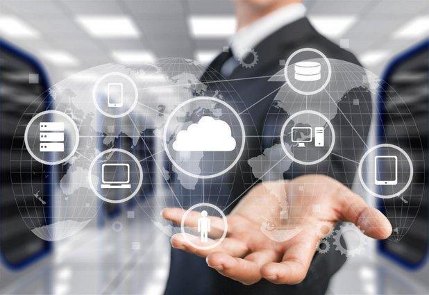 Три основни фактора за успешна дигитална трансформация | Blog